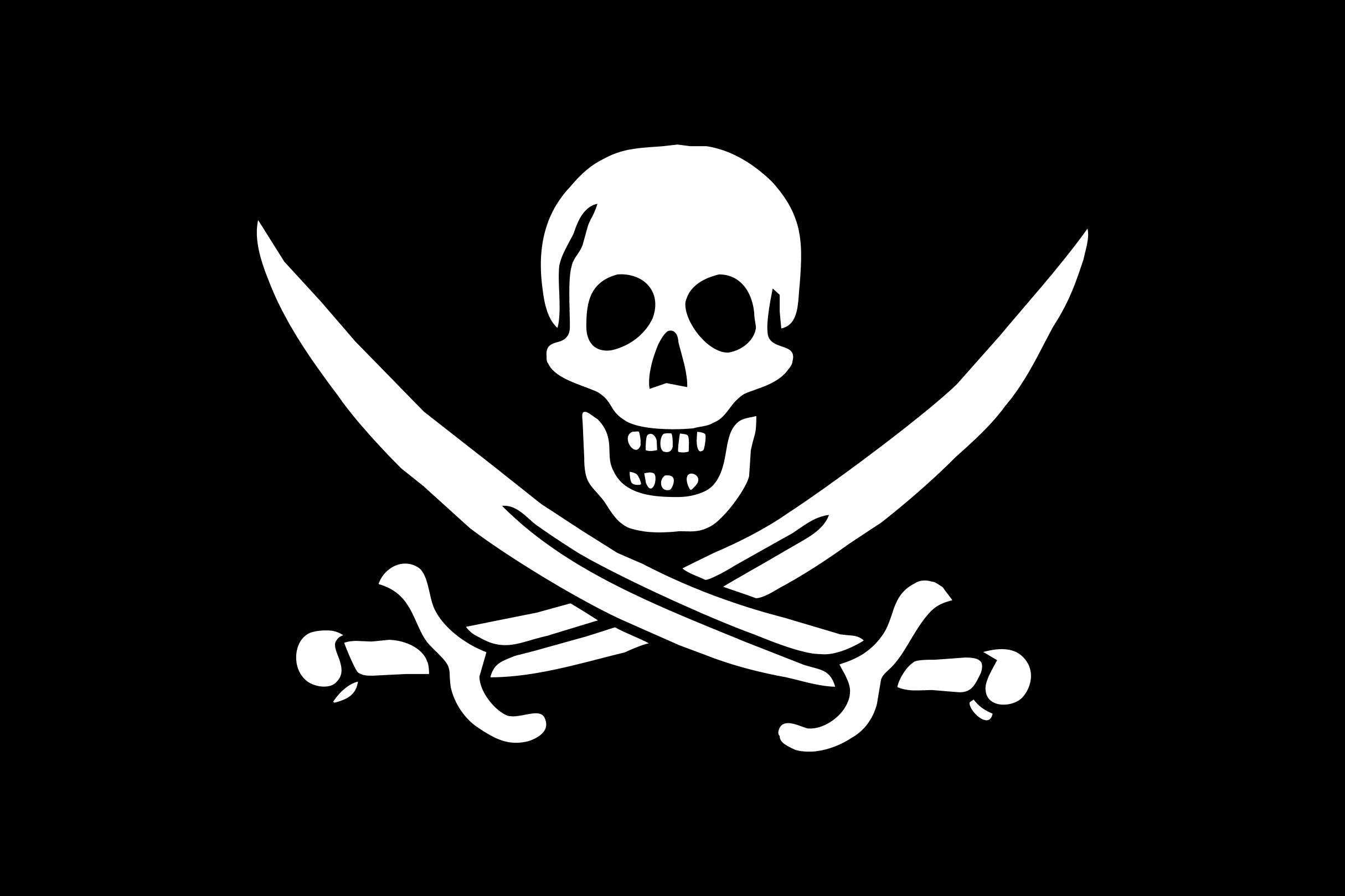Долгожданная пиратская виртуальная прошивка 6.20 от французского